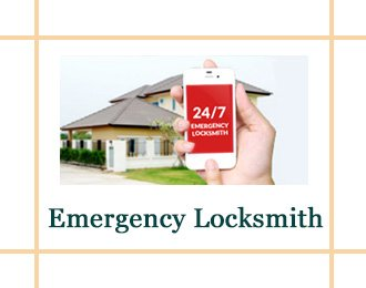 Elite Locksmith Services Tolland, CT 860-261-9296